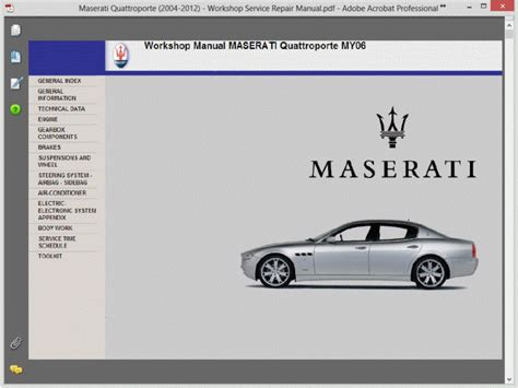 auto repair manual online 2012 maserati granturismo on board diagnostic system online repair manual for a 2012 maserati quattroporte online repair manual for a 2012 maserati