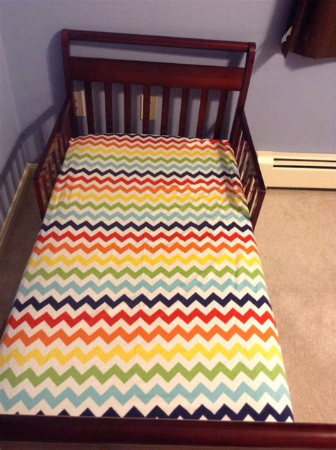 Rainbow Crib Bedding Rainbow Crib Bedding Chevron Crib Bedding Sets Totally Totally Bedrooms Bedroom Ideas Circo
