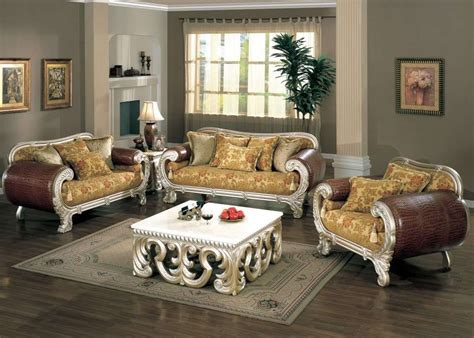 Dining Living Room Furniture Marvelous Formal Living Room Furniture Ideas For Inspiration Pertaining To Residence