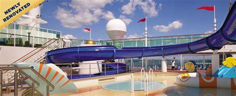 freedom boat club reviews 2017 freedom of the seas renovations 2015 myideasbedroom