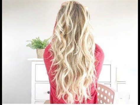 como corto mi cabello en capas como corto mi cabello en capas o desgrafilado en casa