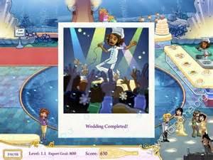 wedding dash wedding dash ready aim free