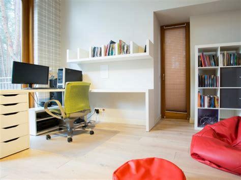 bureau dans un salon cr 233 er un bureau dans un salon combien 231 a co 251 te