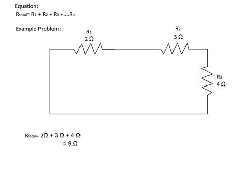 resistors definition science resistor simple definition 28 images physics electrical resistance diagram physics get free