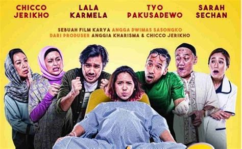 film indonesia bulan november 2017 film terbaru februari bertabur film indonesia hiburan