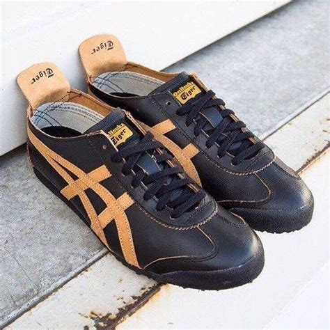 Harga Onitsuka Tiger Gold 17 best images about sneakers onitsuka tiger mexico 66 on runners it is and s