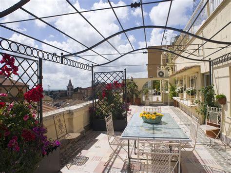 terrazze arredate con piante terrazze arredate con piante excellent arredara terrazzo