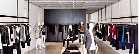 shop layout theory uniqlo theory uniqlo u s careers fast retailing