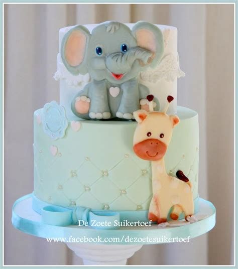 Elephant Baby Shower Cake by 25 Best Ideas About Elephant Cakes On