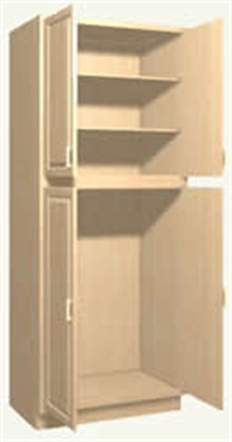 pantry cabinet kitchen pantry cabinet sizes with kitchen