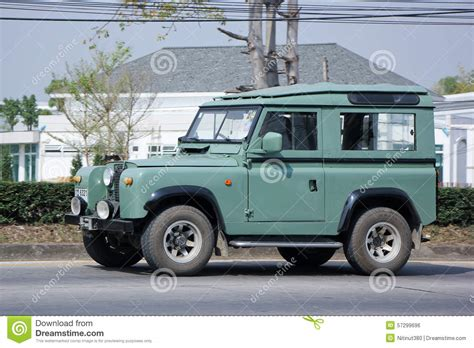 toyota land rover truck 100 toyota land rover truck toyota land cruiser or