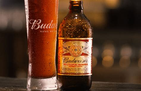 Can You Imagine Prohibition by Budweiser Is Releasing A Prohibition Era Simplemost