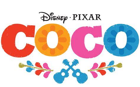 coco pixar wallpaper coco disney pixar animation 2017 4k movies