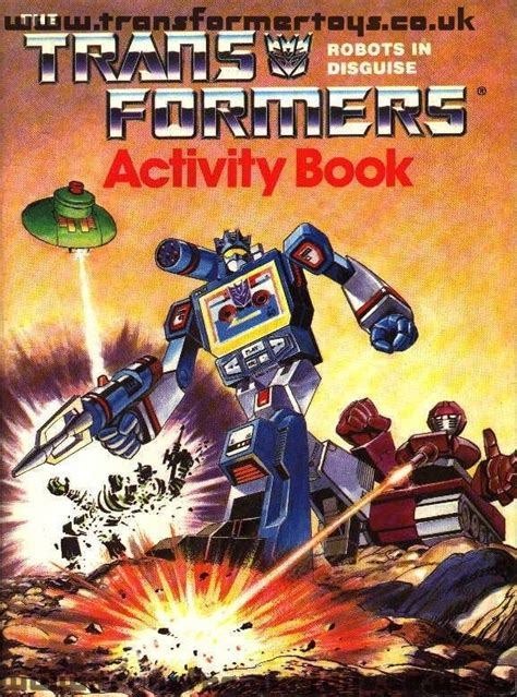 moon a generation last novel book one books generation one activity book transformers at the moon