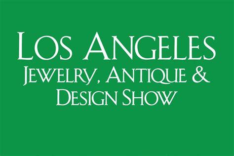 Design Show Los Angeles | art weekend la discount tickets to the los angeles