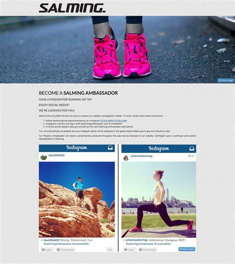 Instagram Giveaway Exles - 5 instagram contest strategies with exles