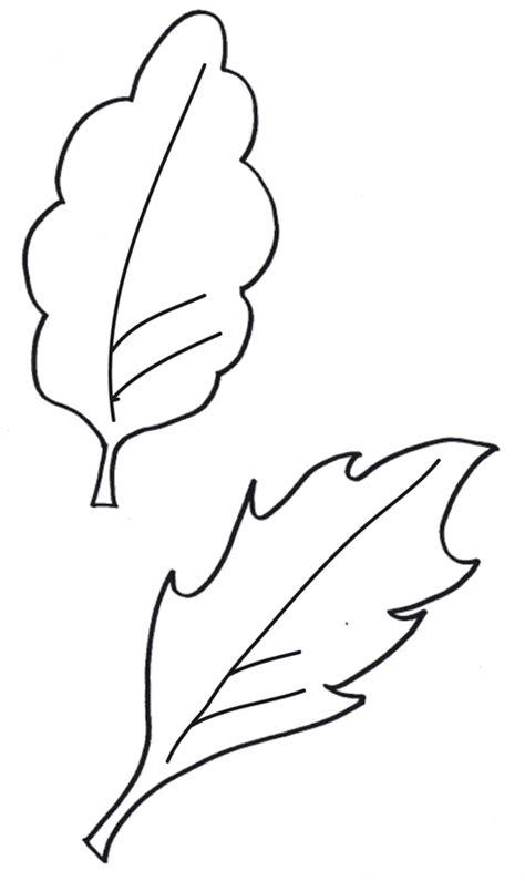 Imprimer L Activit 233 Sur Les Feuille Et Graphisme Chanson