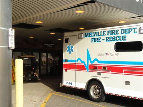 huntington hospital emergency room huntington hospital gets new er chief huntington ny patch