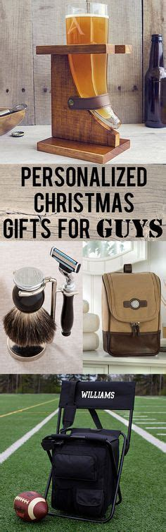 1000 ideas about surprise boyfriend gifts on pinterest