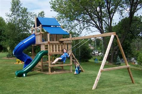 Diy Home Playground Ideas Pdf Diy Backyard Playground Plans Arbor Designs