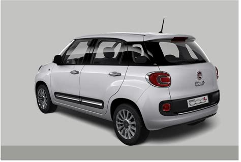 fiat 500l 0 60 fiat 500l 0 60 new car release date and review 2018