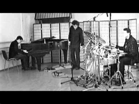 jazz dresden dresden jazz trio take the a sergey sedoff oleg