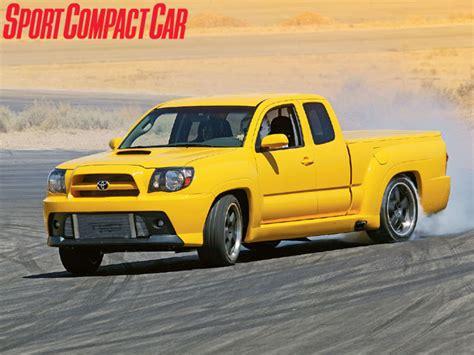 yellow toyota truck yellow tacoma page 6 tacoma world