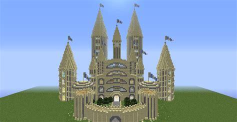Kitchen Design Minecraft by Castle Room Ideas Creative Mode Minecraft Java