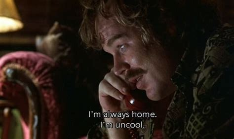 lester bangs philip seymour hoffman quotes 27 best capturing quotes is fun images on pinterest