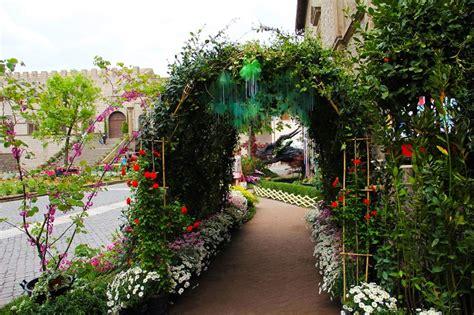 ultime notizie san in fiore si prepara l edizione 33 di san pellegrino in fiore