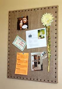 kitchen bulletin board ideas best 25 kitchen bulletin boards ideas on cork