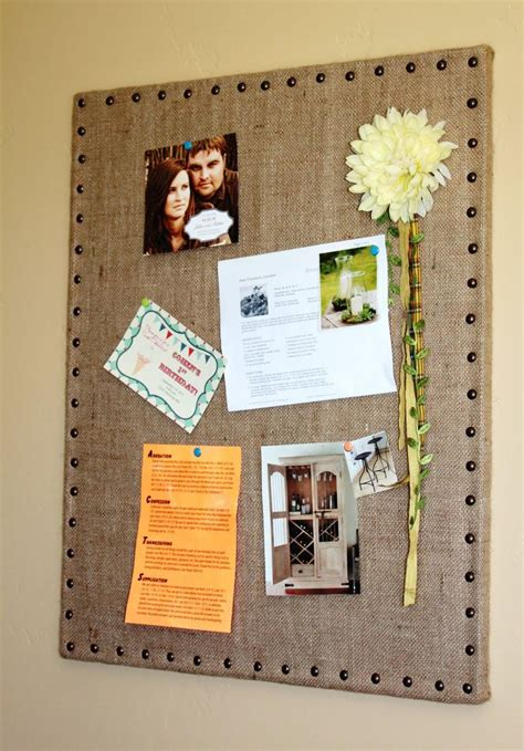 kitchen bulletin board ideas best 25 kitchen bulletin boards ideas on small hallway decorating wedding picture