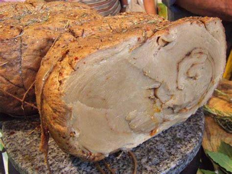 muscolo di grano fatto in casa il pelo nell uovo italymedia it