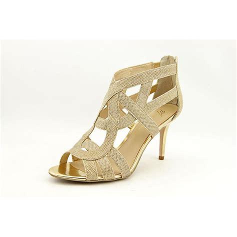 dress shoes gold gold dress shoes for fashion dresses