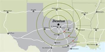 denton map denton map kelloggrealtyinc
