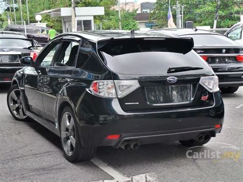 car engine repair manual 2011 subaru impreza parental controls subaru impreza 2011 wrx sti 2 5 in kuala lumpur manual hatchback black for rm 155 000 2340482