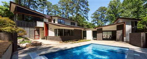 modern home design raleigh nc oxide architecture modern architecture in raleigh nc