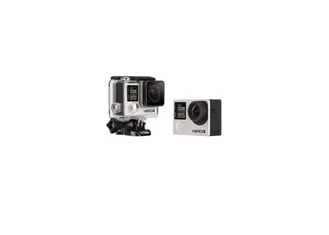 Rental Gopro rent gopro hero4 black gopro rental get furnished
