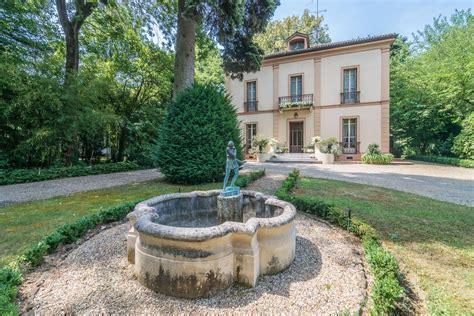 centro termale pavia villa di lusso in vendita a rivanazzano via delle terme