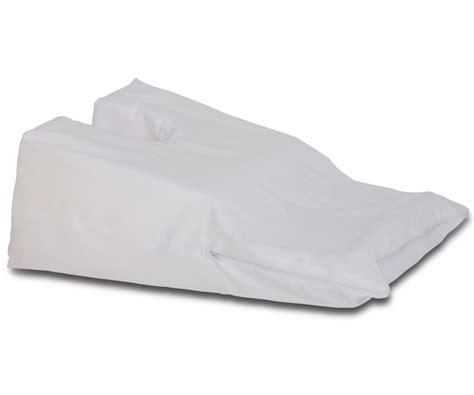 Pillows For Belly Sleepers by Stomach Sleeper Pillow Two Sizes