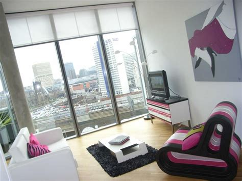1 bedroom flats to rent in manchester city centre 1 bedroom apartment to rent in abito plus manchester city