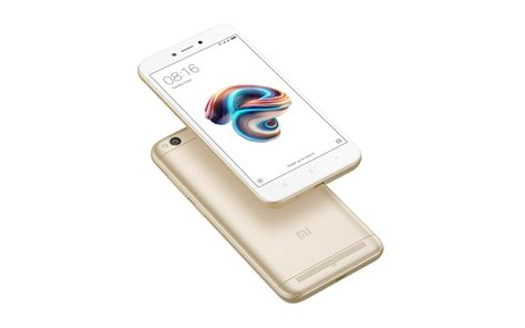 xiaomi redmi  launched   mp camera   mah battery