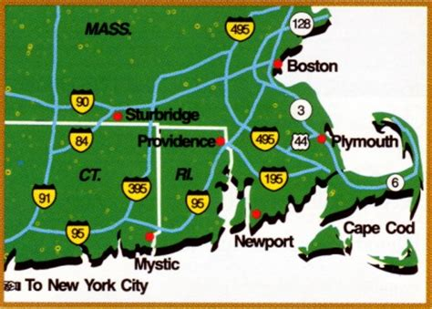 map of plymouth area map plymouth area