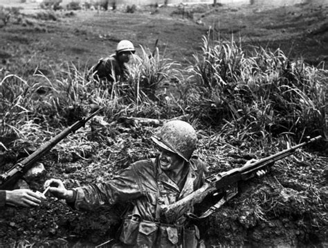 133 best images about ww ii pacific islands on world war ii the pacific caign may 21 22 1945 the battle of okinawa japanese island