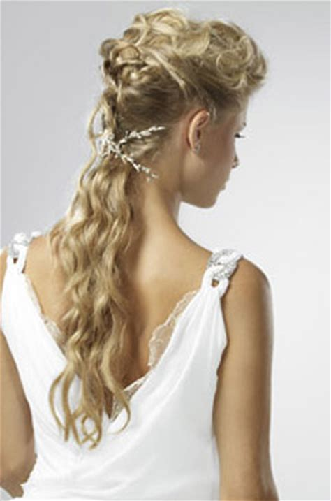 greek goddess hairstyles 10 wedding hairstyle my new hair