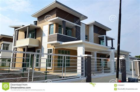 home design exterior free home design exterior free 28 images home design house
