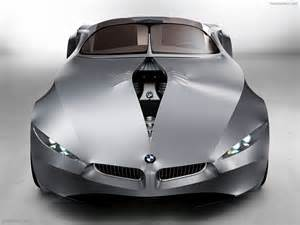 bmw concept car 2009 car pictures 06 of 51