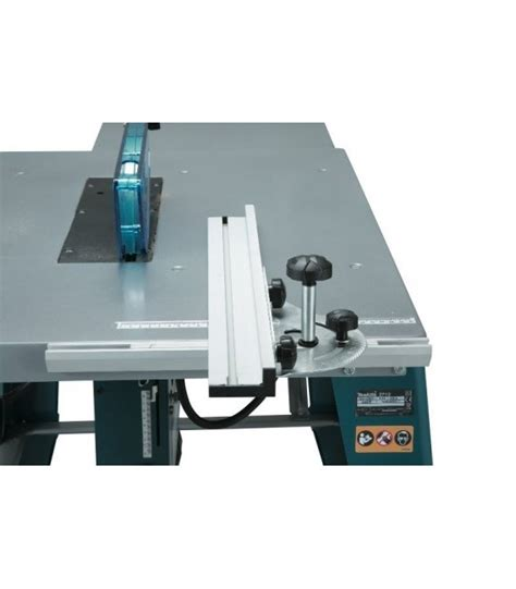 makita bench saw makita 2712 portable bench saw for construction sites 315