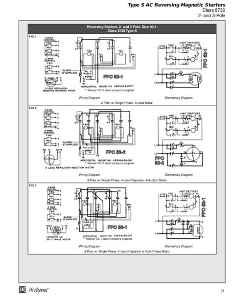 wagner electric motors wiring diagram