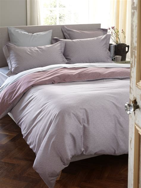burgundy bed linen secret linen store delivers ultimate pleasure with bedding